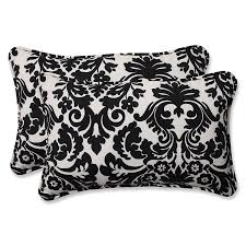 full size of bed pillow rectangle throw pillow gray and white throw pillows cute throw large