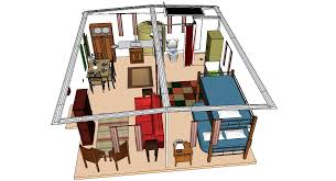 Furniture Amazing The Arrangement Furniture Amazing Home Design