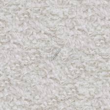 white seamless carpet texture. Delighful Seamless Throughout White Seamless Carpet Texture