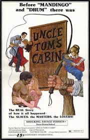 best eng gender and r tic racialism in uncle tom s uncle toms cabin movie posters from movie poster shop the racialized sexualization here