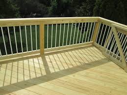Best Light Deck Choosing A Color Scheme For Your Deck St Louis Decks