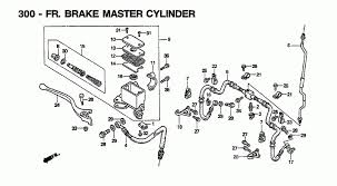 honda atv 300 wiring diagram atv automotive wiring diagrams honda rancher wiring diagram at Honda Atv Wiring Diagram