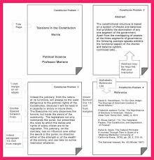 apa sample research paper bio letter format apa sample research paper 2bdca6dfe18340493998b63d108e05db apa essay format