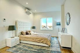 condo interior design msia toronto services philippines making small maximally effective ideas home improvement cool interio
