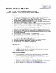 Continuity Plan Example Doc Professional Resume Contractor Create