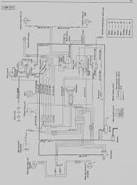 25 wonderful of wiring diagram for kubota rtv 900 9 womma pedia ignition system troubleshooting wiring diagram 25 wonderful wiring diagram for kubota rtv 900 ignition system troubleshooting inspirationa