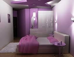 bedroom ideas for purple grey purple living room ideas dark purple bedroom decorating ideas