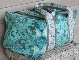 Duffle Bag Pattern images & Duffel Bag Pattern Adamdwight.com