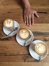 See more of giddy up coffee on facebook. Careers In Specialty Coffee Giddy Up Coffee