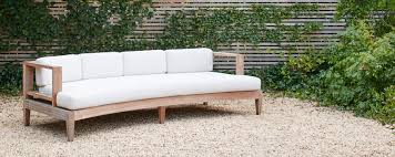 stylish outdoor furniture. Curved Outdoor Sofa Decorative Patio Furniture Cover With Stylish Along Interesting Intended For Encourage