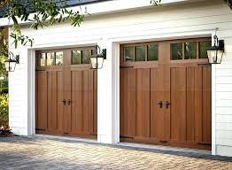 surprise garage door repair garage door garage door repair surprise last universal garage door opener key