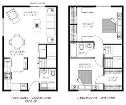 two bedroom townhouse floor plans talent designs design with excel two bedroom townhouse floor plans talent designs design with excel