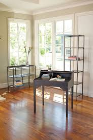 office wood. With Well-designed Office Chairs, Wood Desks, Rustic Bookcases, Shelves, Lamps R