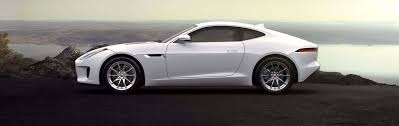 2018 jaguar coupe. interesting coupe fuji white in 2018 jaguar coupe