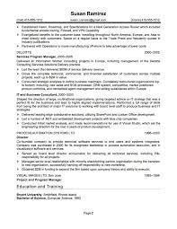 resume help for pharmacy tech clinical pharmacist resume ooking for an internship in clinical happytom co