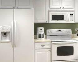 appliance repair raleigh nc.  Appliance Top 10 Rated Raleigh Appliance Repair Service Providers On Nc