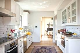 kitchen area rugs large kitchen rugs kitchen carpets and rugs waterproof kitchen floor mats large kitchen