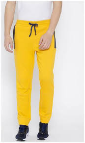 United Colors Of Benetton India Size Chart Buy United Colors Of Benetton Men Cotton Track Pants