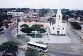 image de São Luís do Curu Ceará n-9