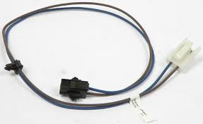 1977 pontiac firebird parts electrical and wiring classic