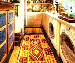 laundry room runner laundry room rugats laundry room runner rh templeofease co