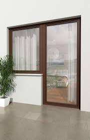 Das Fensterbuch Holz Holz Alu Natürlich Anders