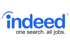 Post Resume On Indeed Jobs Post Resume To Indeed Therpgmovie 2