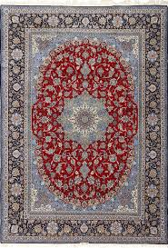 paddock oriental rugs rochester ny rug designs rug cleaning buffalo ny area