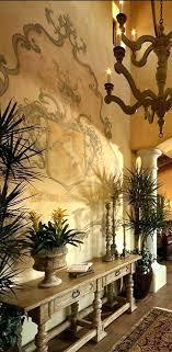 italian home decor catalogs home decorators collection catalog