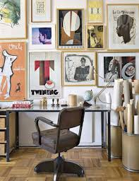 design my home office. How To Design My Home Office C
