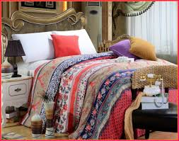 full size of blanket bohemian comforter set queen bohemian comforter sets bohemian comforter king bohemian comforter