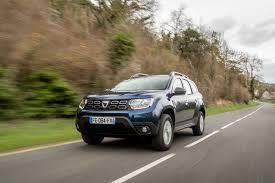 Dacia Hibrid Apoi Electrica Anuntul Mult Asteptat Despre