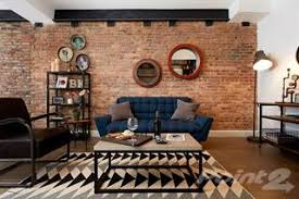 3 bedroom apartments for rent in mill basin brooklyn ny. apartment for rent in node eldert - 3 bedrooms large duplex, brooklyn, ny, bedroom apartments mill basin brooklyn ny