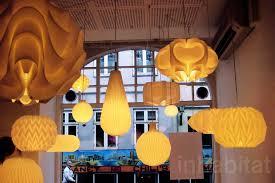 klint lighting. Design Klint Lighting