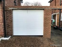 compact garage doors small compact roller door craftsman garage door opener 3 function compact remote control