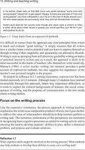 cover letter preschool teacher assistant example cv chef uk  describing people essay sample essay describe a person write essay sample argumentative essay on abortion good
