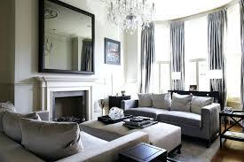 grey living room inspiration grey sofa
