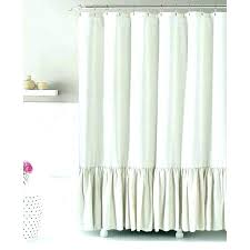 coyuchi full size of shower shower curtain shower curtain shower curtain organic linen shower