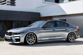 2018 bmw m5. contemporary 2018 2018 bmw m5 intended bmw m5 e