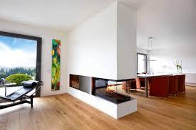 Inspirierend Offene Küche Wohnzimmer Ideen Traumhaus