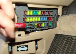 acura tsx fuse box diagram acurazine 2000 acura tl fuse box diagram interior fuse box