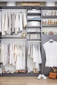 Ikea Hacks That Will Take Your Closet From Whatever To Wow  Pinterest