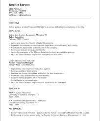 Maintenance Job Resume Objective Maintenance Job Resume Goldfish Maintenance Job Resume Templates