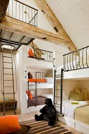 very small bedroom ideas. Very Small Bedroom Storage Ideas Images O