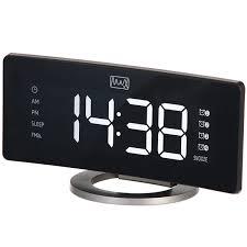 Купить Радио-<b>часы MAX CR-2915</b> в каталоге интернет магазина ...