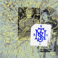notes to self bbrc just step remix feat alchemist  step brothers aka rap legends alchemist and evidence feature on this new slice of dopeness from notes to self bbrc