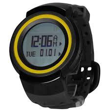 under armour watch. $199.00 usd under armour watch r