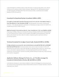 Proposal Template Microsoft Word Beauteous Project Documentation Template For Technical Design Document