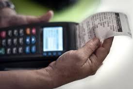 Resultado de imagen para loterias y chances colombianas
