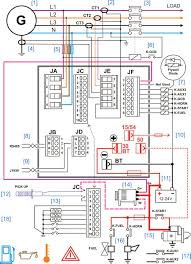 likable electronic circuit diagramschematic drawing software best free boat wiring diagrams at Free Boat Wiring Diagram